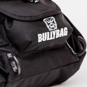 BullyBag Usage
