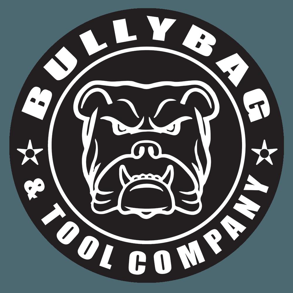 Bullybag round-logo-1000x1000