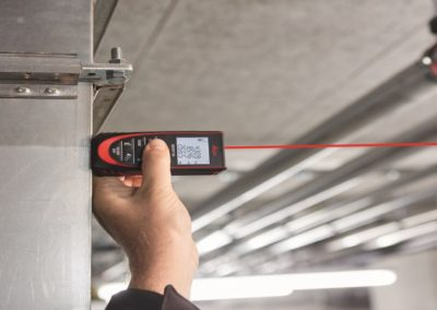 d2_new_leica-disto-laser-measure-hvac