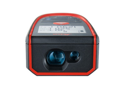 disto-d2-topp-laser-distance-measuring-device-838725