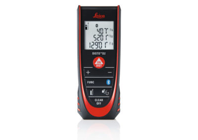 leica-disto-d2-front-bluetooth-measuring-device-838725