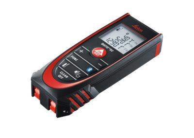 leica-disto-d2-front-laser-measuring-tool-838725
