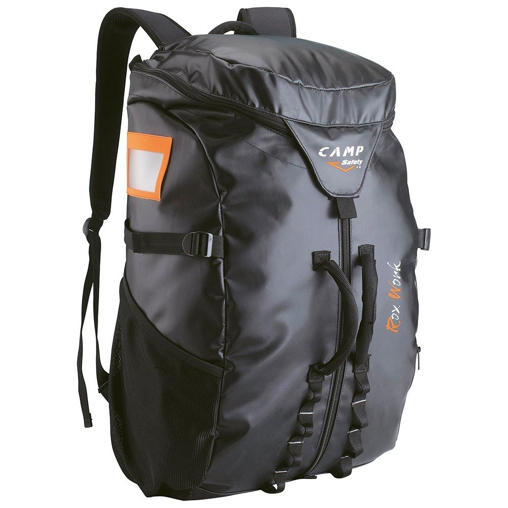 CAMP Hold 40 Duffel Pack