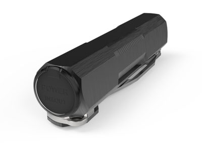 6186715ChargeCover600x600Web