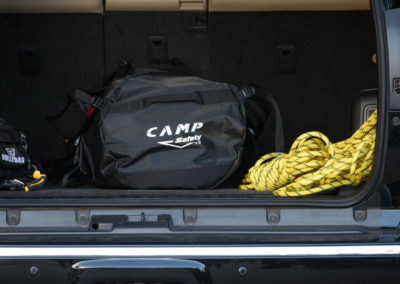 CAMPSafety_40HOLD_Tertiary-2