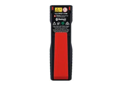 leica-disto-e7100i-back-with-clip-laser-tape-measurer-812806