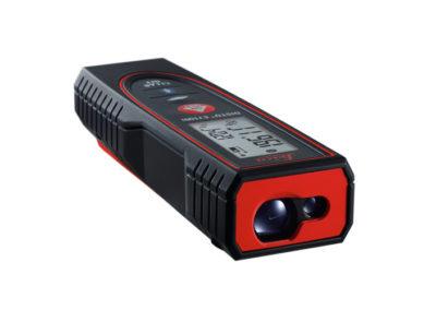 leica-disto-e7100i-left-top-laser-measuring-tool-812806
