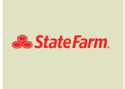 StateFrm