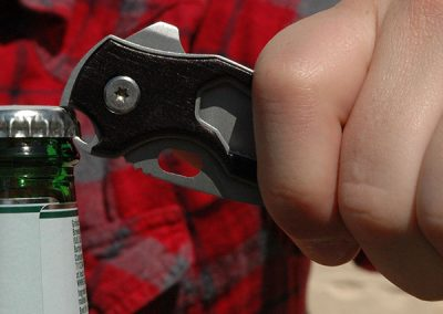 SmartKnife 4