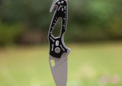 SmartKnife 5