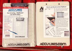 Accu-Line