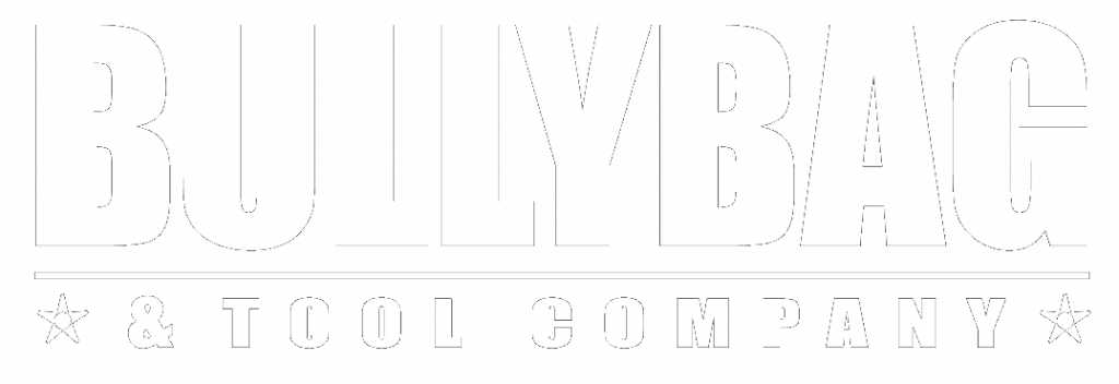 bullybag-logo-transparent