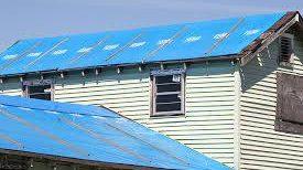 roof tarp1