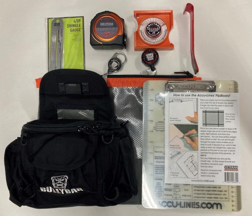 Starter Pack - Field Success Tools